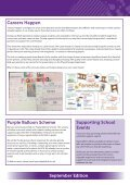 Aspire Newsletter - Page 5