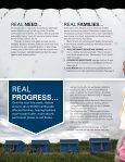 PROGRESS IN HAITI - Page 2