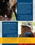 PROGRESS IN HAITI - Page 4