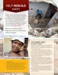 PROGRESS IN HAITI - Page 7