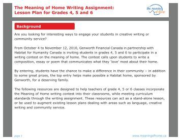 cheap school essay ghostwriting websites