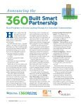 THE HABITAT - Habitat for Humanity Canada - Page 6