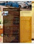 CONSTRUIRE DES MAISONS ET L'ESPOIR EN HAÏTI  DEUX - Page 6