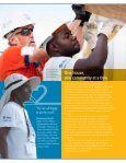 BUILDING HOMES AND HOPE IN HAITI TWO - Page 4