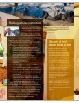 BUILDING HOMES AND HOPE IN HAITI TWO - Page 6