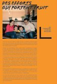 histoires d'espoir - Page 6