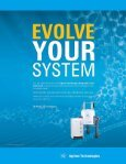 Doty Scientific, Inc. Isotec - 51st ENC Conference - Page 2