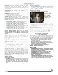 Doty Scientific, Inc. Isotec - 51st ENC Conference - Page 4