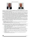 Doty Scientific, Inc. Isotec - 51st ENC Conference - Page 5