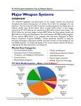 WEAPON SYSTEM - Page 2