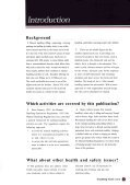 Handling home care - Page 5