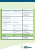 Supporting induction with online assessment - Page 7