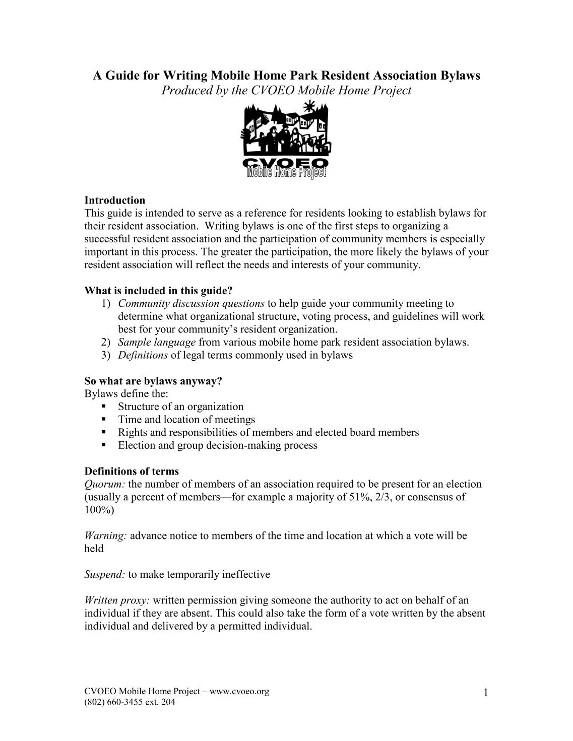 Perfect Association Bylaws Template Collection Resume Ideas - Association bylaws template
