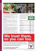 Queensland - Page 5