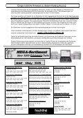 Gesamtkatalog Netto - Seite 3