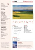 the Dampier Peninsula - Page 3