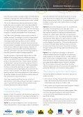 greener motoring - Page 2