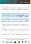 greener motoring - Page 3