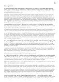 segundo - Page 6