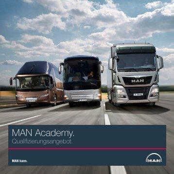MAN_Academy_Qualifizierungsangebot