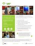 exhibitor brochure - Page 4