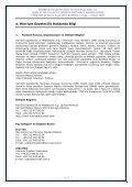 Faaliyet Raporu www.hurriyetkurumsal.com 16 Mayıs 2012 - Page 3