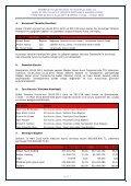 Faaliyet Raporu www.hurriyetkurumsal.com 16 Mayıs 2012 - Page 5