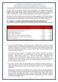 Faaliyet Raporu www.hurriyetkurumsal.com 16 Mayıs 2012 - Page 6