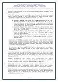 Faaliyet Raporu www.hurriyetkurumsal.com 16 Mayıs 2012 - Page 7
