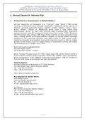 Faaliyet Raporu - Page 3