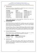 Faaliyet Raporu - Page 4