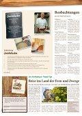 Scheunen- Tratsch Ausgabe Oktober - Seite 2