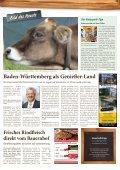Scheunen- Tratsch Ausgabe Oktober - Seite 3