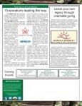 FoUnDation MattErS - Page 4