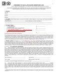Redline agreement of sale for delaware unimproved land platinumwayz