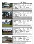 vi foreclosures - Page 2