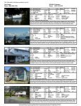 VI FORECLOSURES - Page 6