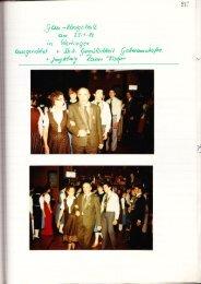 Gauchronik 1982