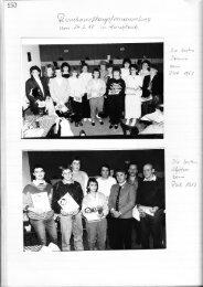 Gauchronik 1988
