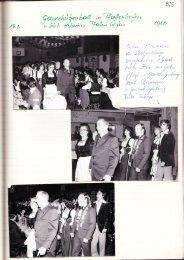 Gauchronik 1980