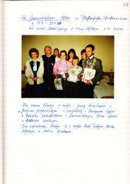 Gauchronik 1990