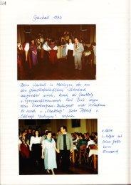 Gauchronik 1992