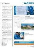 Wirtschaft startet mit viel Schwung Wirtschaft startet mit viel ... - w.news - Seite 5