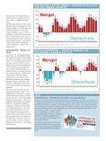 Wirtschaft startet mit viel Schwung Wirtschaft startet mit viel ... - w.news - Seite 7