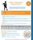 Wellness to World Cup - Page 5