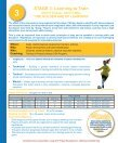 Wellness to World Cup - Page 6