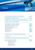TODO RIESGO - Page 4