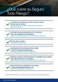 TODO RIESGO - Page 7