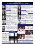 Spotlights - Page 4