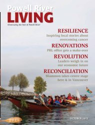 RESILIENCE RENOVATIONS REVOLUTION RECONCILIATION